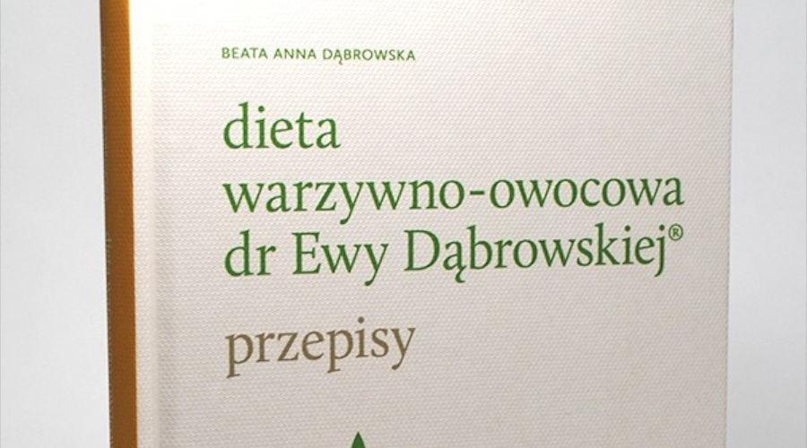 ksiazka_ewa_dabrowska__crop