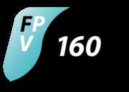 cam-icon-160