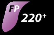 cam-icon-220